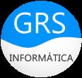 Mantenimiento Ordenadores | GRS INFORMÁTICA