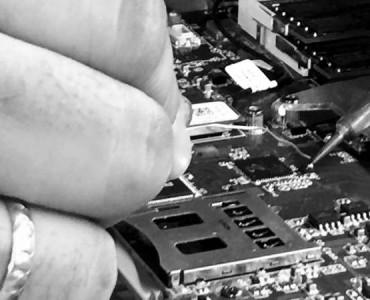 reparaciones_microelectronica