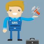 Listado herramientas para administradores IT