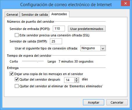 configuracion-avanzada-servidores-en-outlook