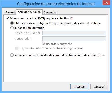 datos-servidor-de-salida-en-outlook