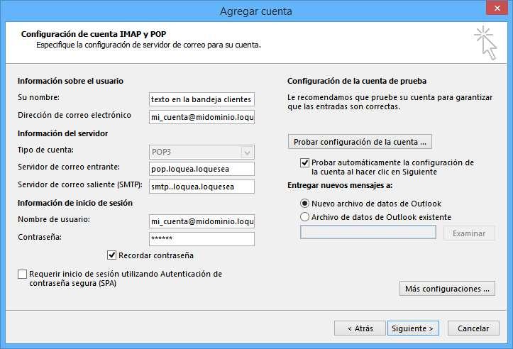probar-configuracion-de-cuenta-pop-en-outlook