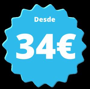 precio-soporte-lexnet-desde