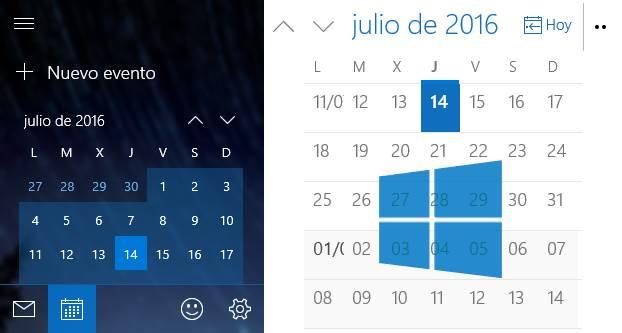 saber fecha de instalación de Windows