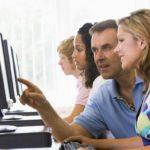 15 Recomendaciones IT para asegurar los datos en empresas.