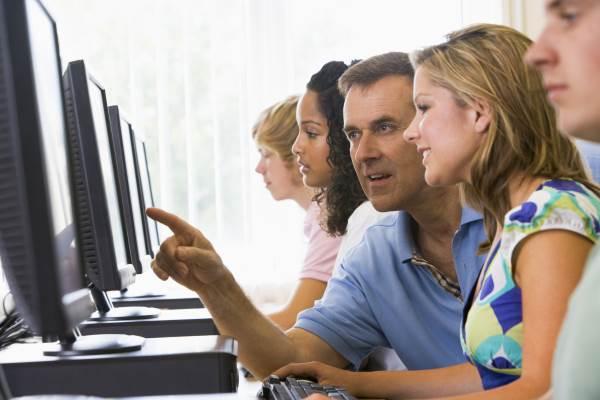 Recomendaciones IT para asegurar los datos en empresas